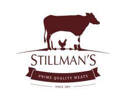 Stillman_Meats_Logo_(3.5x2.75)